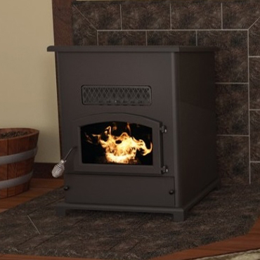 Home - Wing Stoves and More