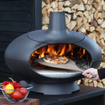 Home Wing Stoves And More