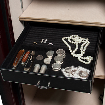 Liberty-Accessories-Jewelry-Drawer