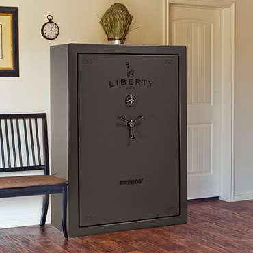 Liberty Fatboy Home Hall